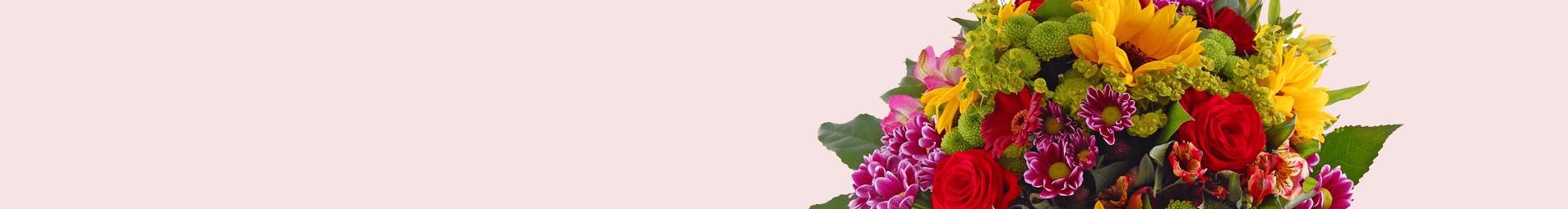 Kwiaty na imieniny PocztaiKwiaty Lublin